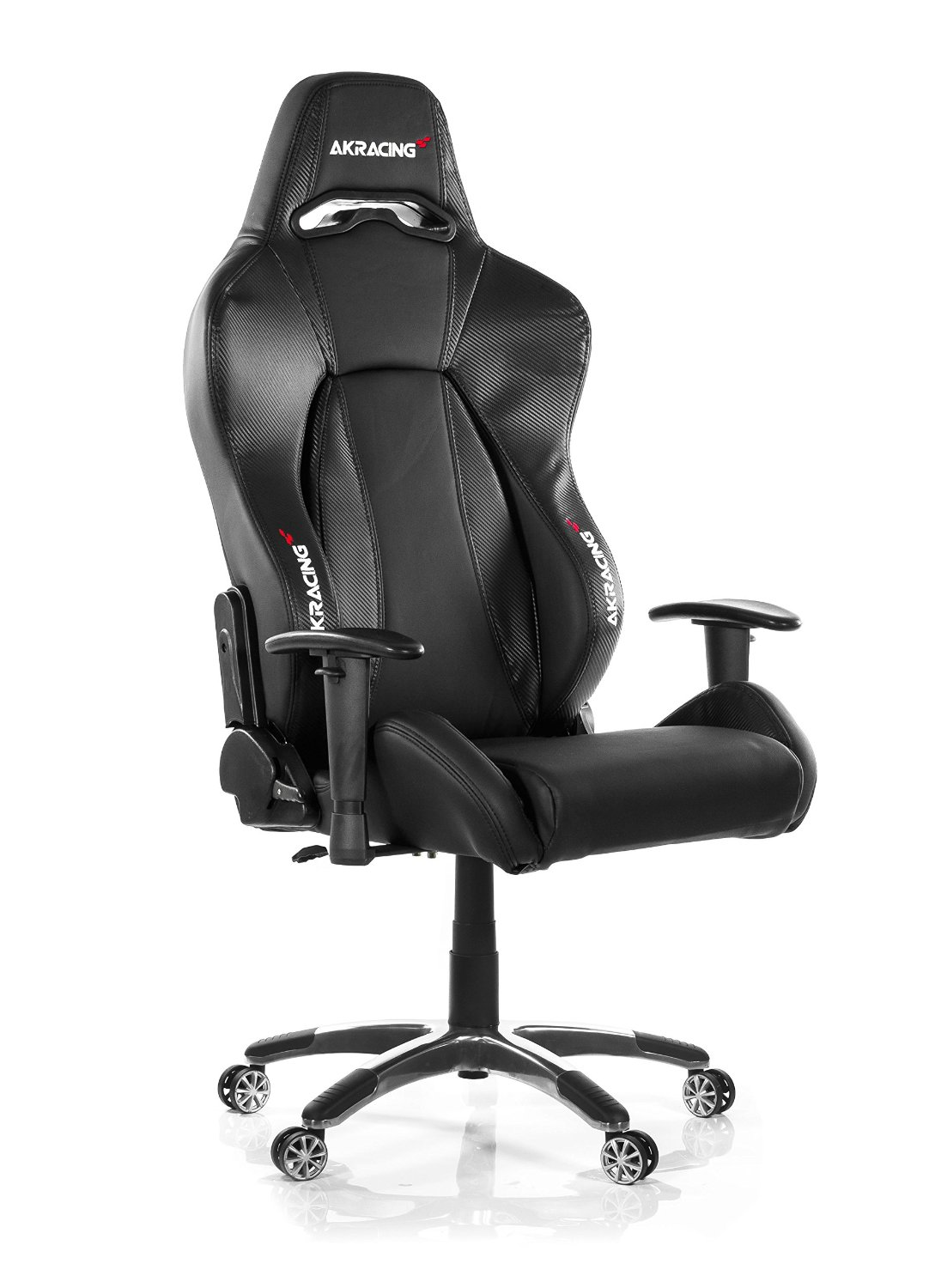 Super comfortable gaming chair - Akracing Ak 7002 Gaming Chair For Pc