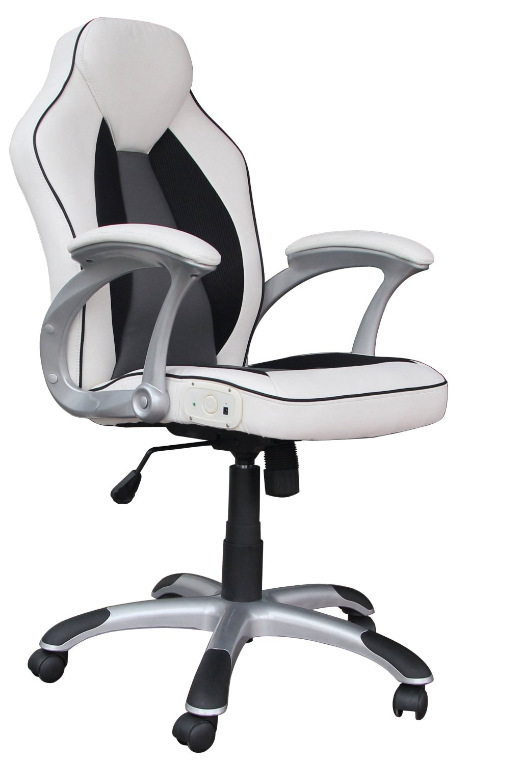 Image Result For Gaming Chair You Can Sleep In